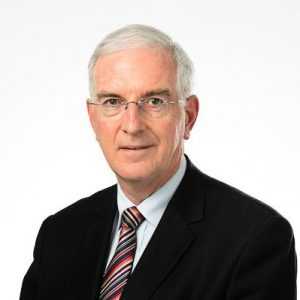 Michael Janus
