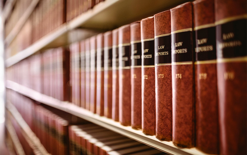 Adelaide Personal Injury Lawyer