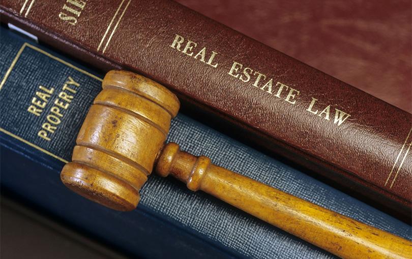 Adelaide Property Lawyers